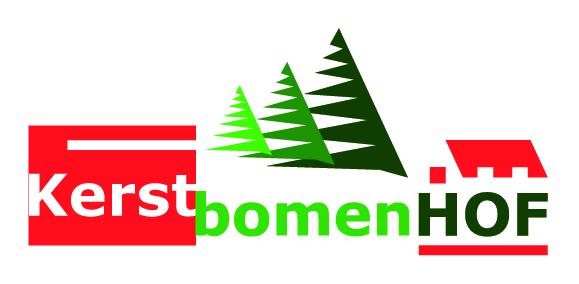 logo kerstbomenhof